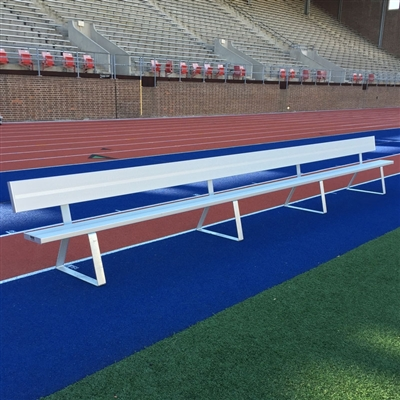 Portable Team Benches