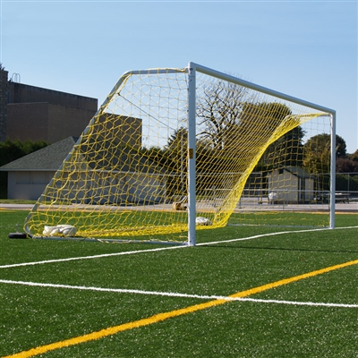 Official Portable Soccer Goal