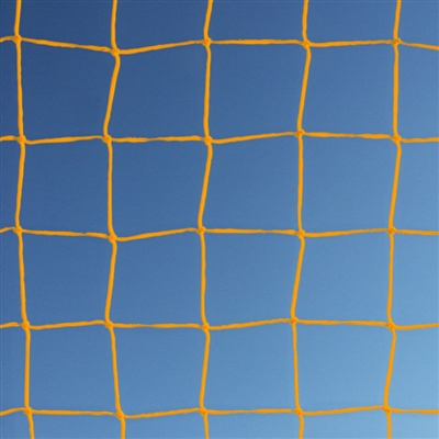 4mm Official Regulation Soccer Net (8' x 24')