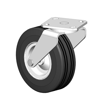 "8"" Swivel Wheel"
