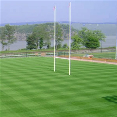 Official Rugby Goal Post