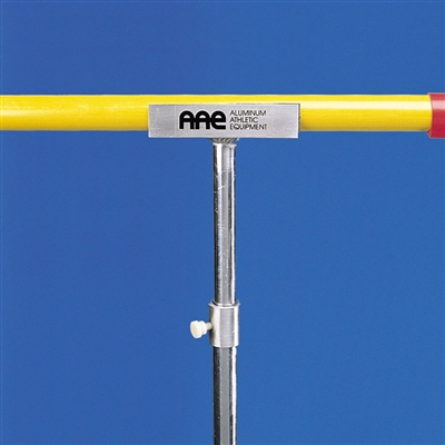 Pole Vault Crossbar Lifter
