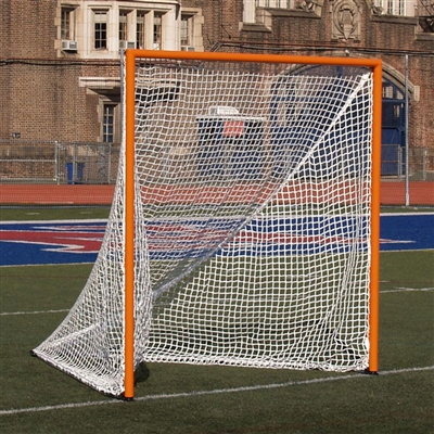 Official Lacrosse Goal